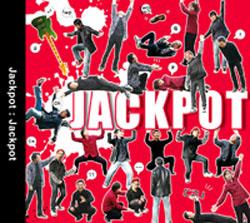 Jackpot-CD