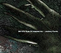 cd_junkyfunk02