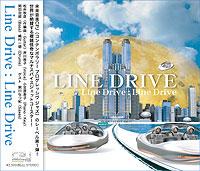 cd_linedrive01