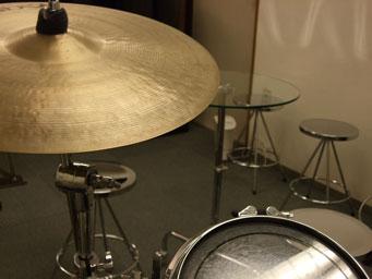 JJ_Cymbals_new