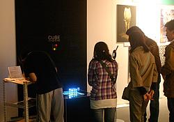 20091022